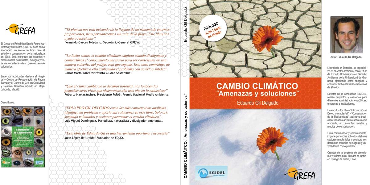 Portada-y-contraportada-libro-cambio-climático