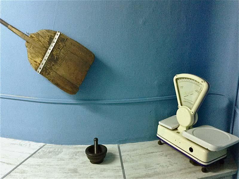 gabinete_historia_natural_cocina