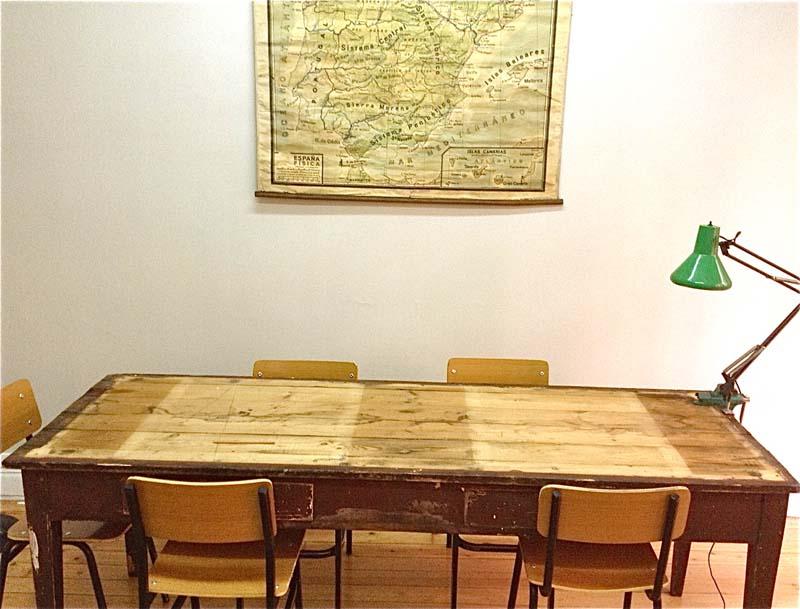 gabinete_historia_natural_conclave