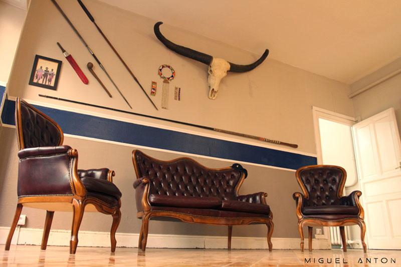 gabinete_historia_natural_interior