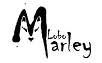 lobomarley