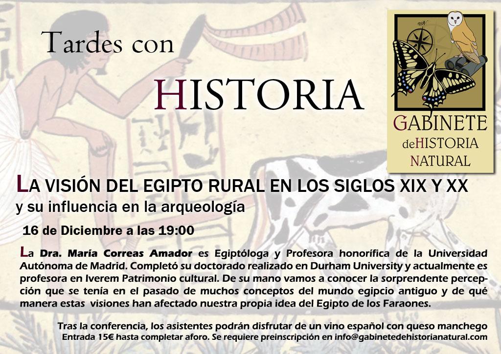 egipto_rural_gabinete_historia_natural