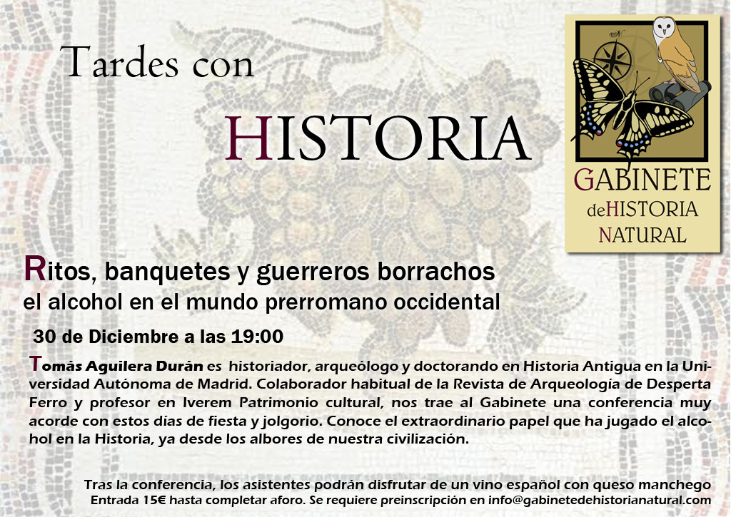 ritos_banquetes_borrachos_gabinete_historia_natural