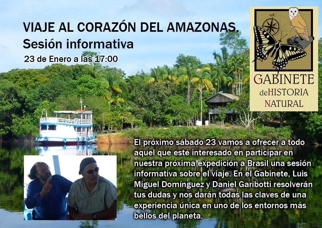 Corazon_Amazonas
