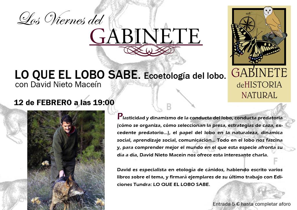 Lobo_Sabe_Gabinete_Historia_Natural