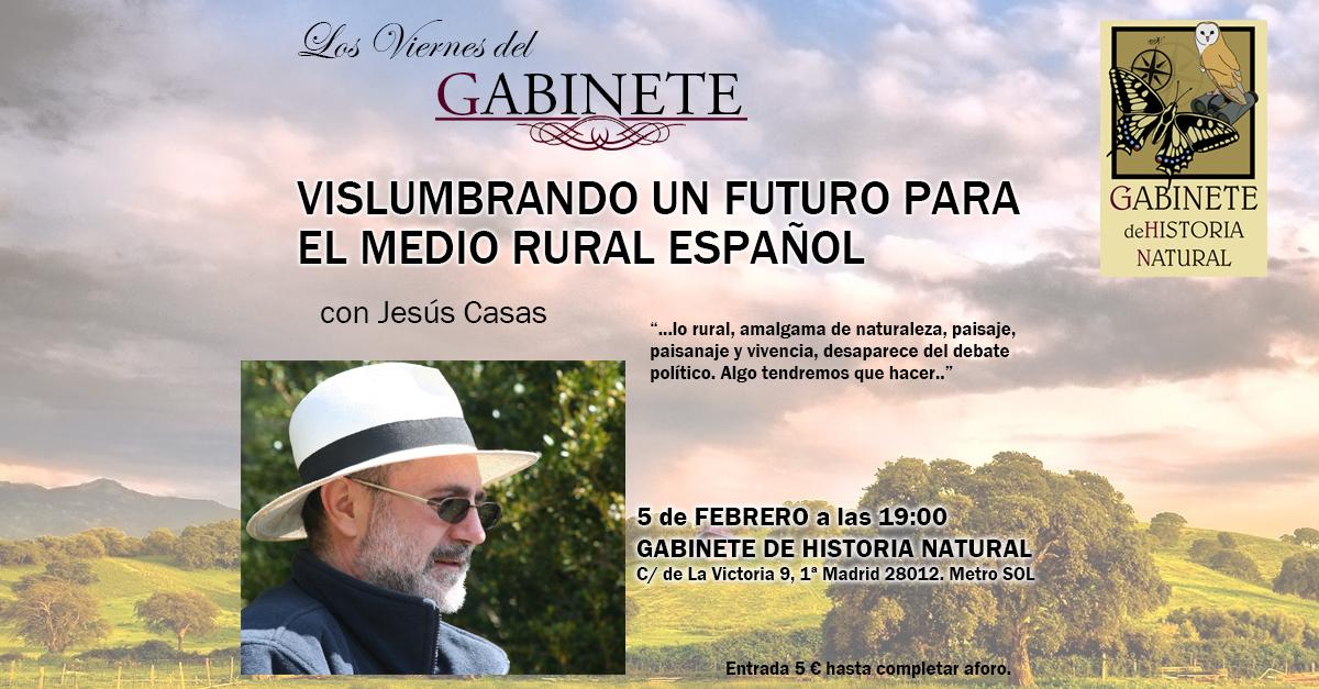 Jesus Casas