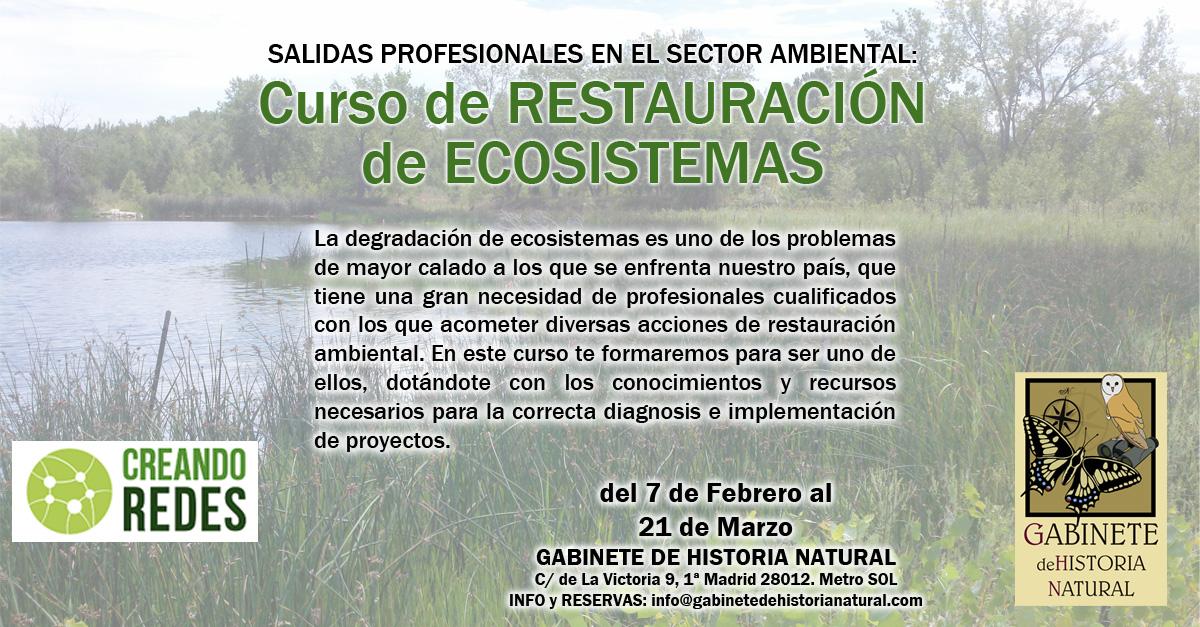 restauracion-ecosistemas