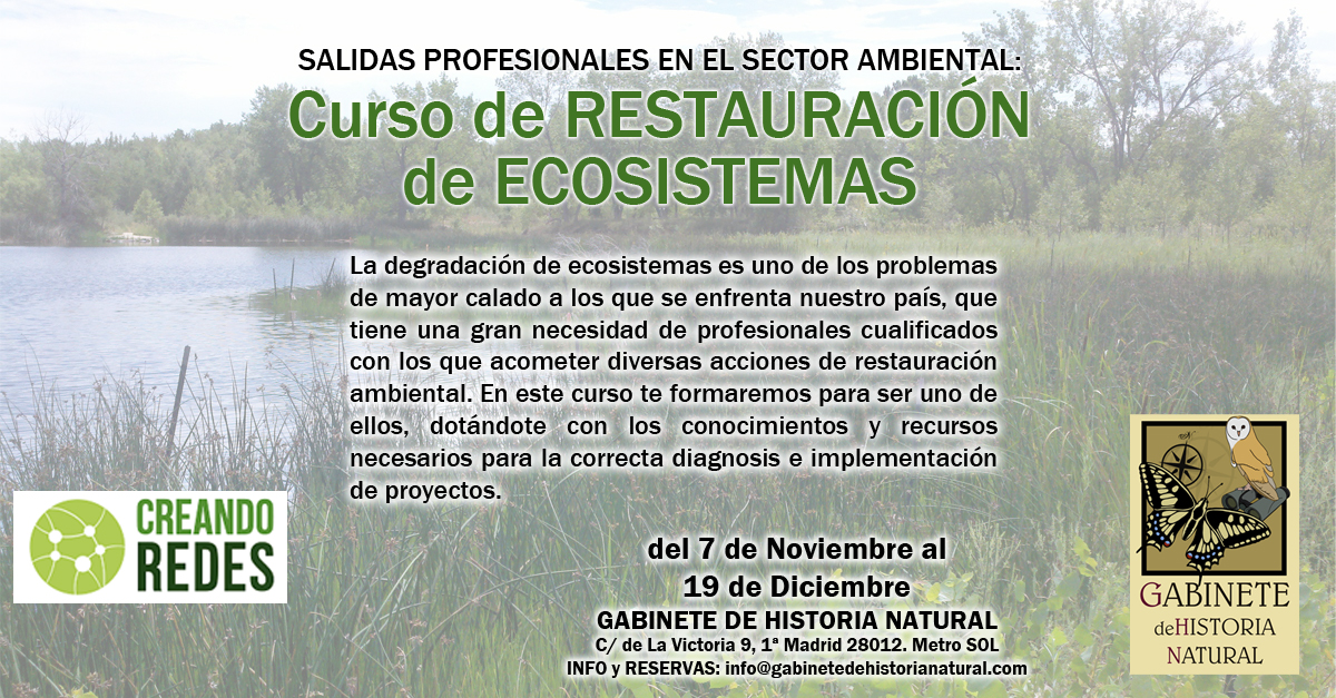 Restauracion ecosistemas2