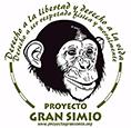 Proyecto Gran Simio