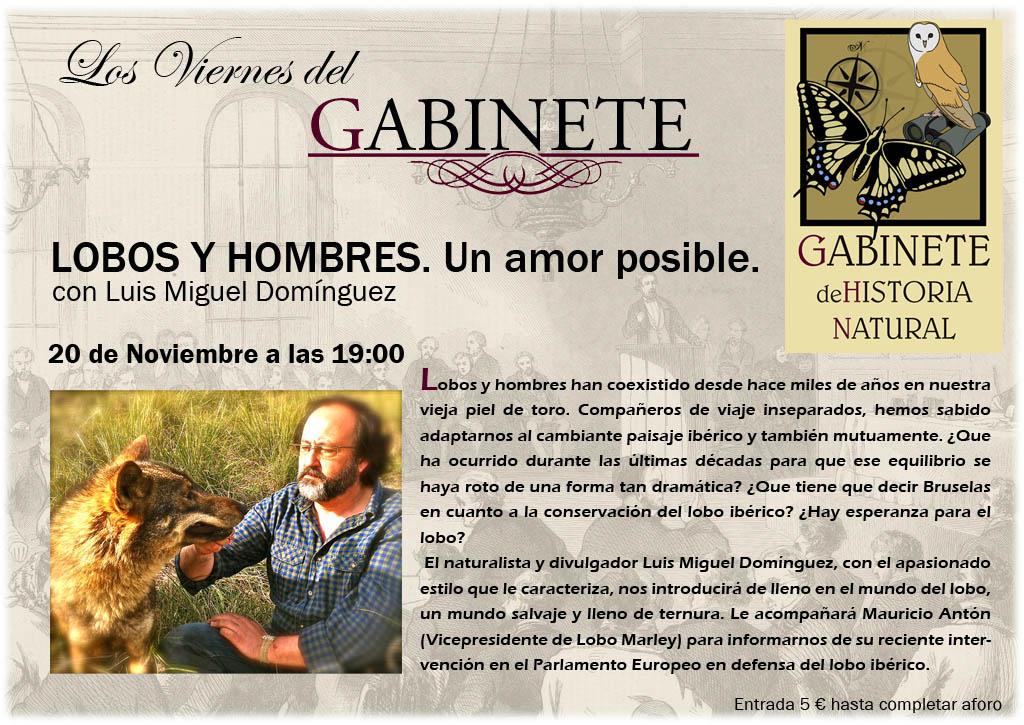 Gabinete_de_Historia_Natural_Lobos_y_Hombres