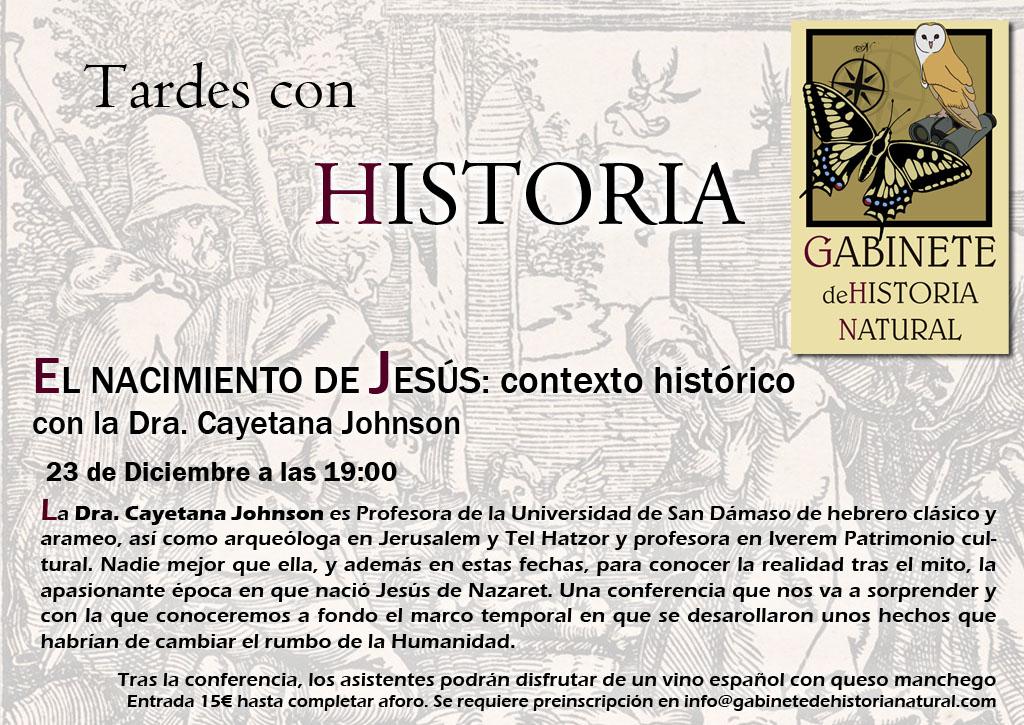 nacimiento_jesus_gabinete_historia_natural