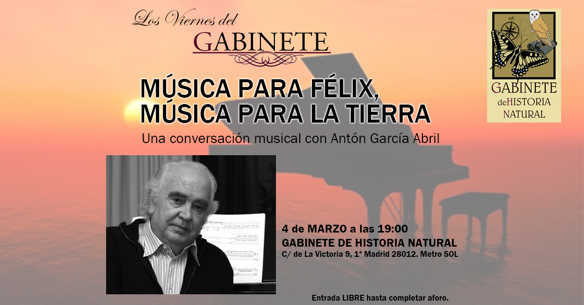 Anton Garcia Abril