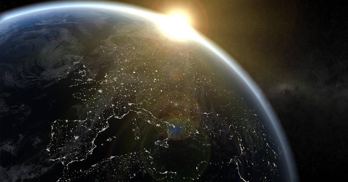 Jornada sobre sostenibilidad en España