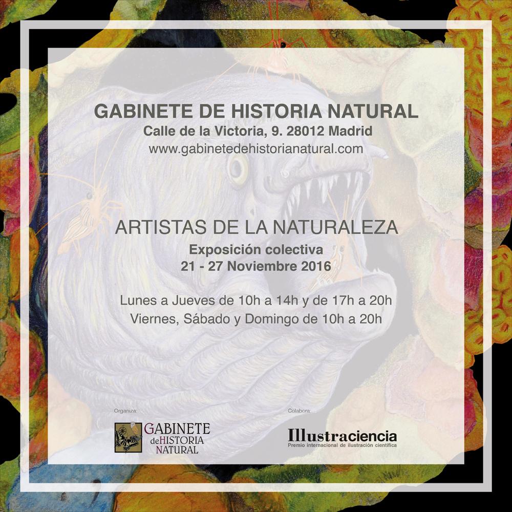 exposicion-artistas-naturaleza